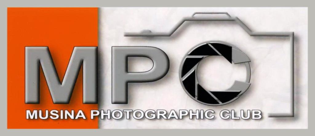 Camera Club logo (Large)
