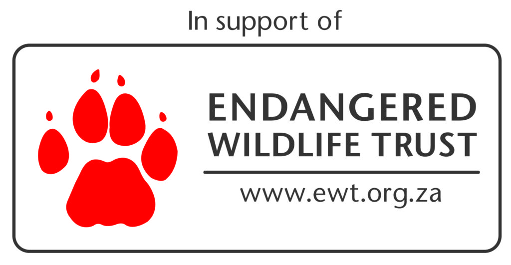 EWT-logo_in-support-of_Horizontal
