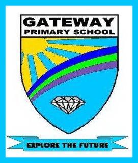 Gateway-logo-251x300